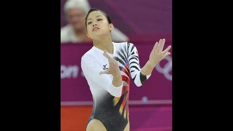 Yuko Shintake Yuko Shintake Floor Music 2012 YouTube