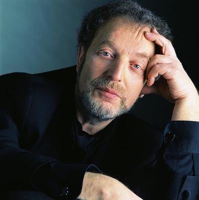 Yuli Turovsky Yuli Turovsky Cello Conductor Short Biography