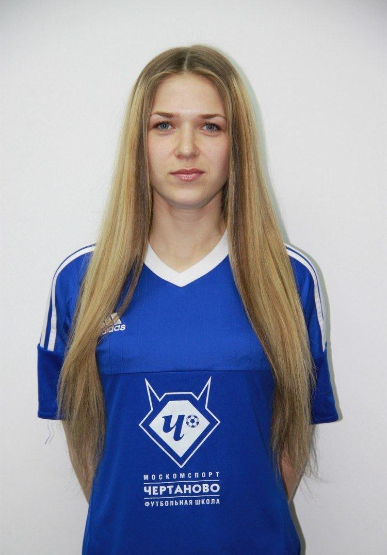 Yulia Bessolova httpsuploadwikimediaorgwikipediacommonsee
