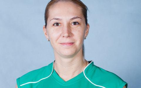 Yulia Merkulova wwwrussiavolleycomwpcontentuploads201404yu