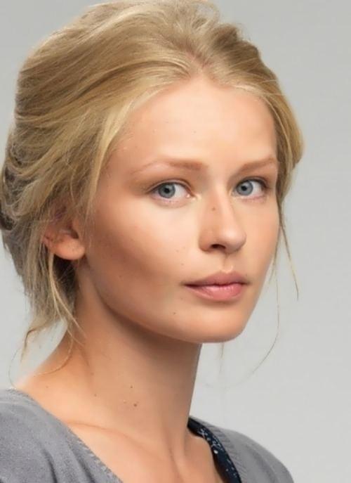 Yulia Peresild Yuliya Peresild actress Russian Personalities