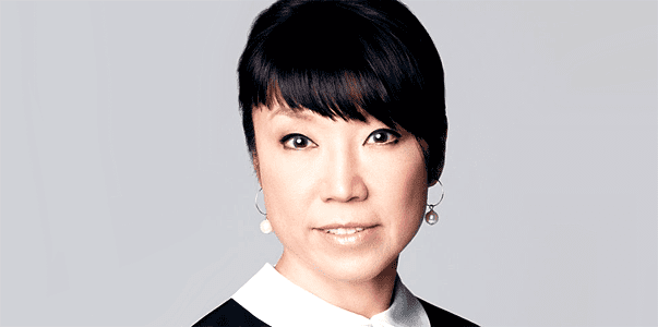 Yumi Matsutoya Yumi Matsutoya singer jpop