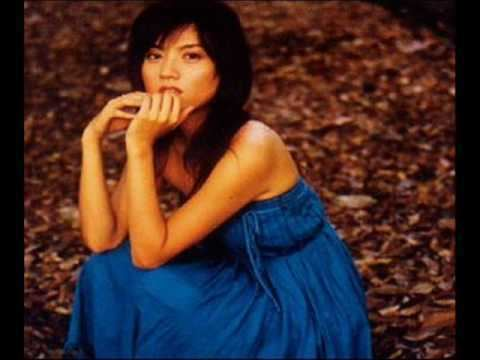 Yumi Matsuzawa Yumi Matsuzawa Neverland YouTube