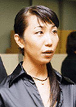 Yumiko Aoyagi cdnmydramalistinfoimagespeople8312jpg