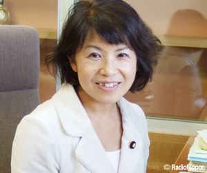Yumiko Himei blogjorfcojpphotosuncategorized2007092009