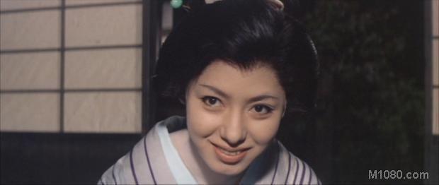 Yumiko Nogawa Yumiko Nogawa