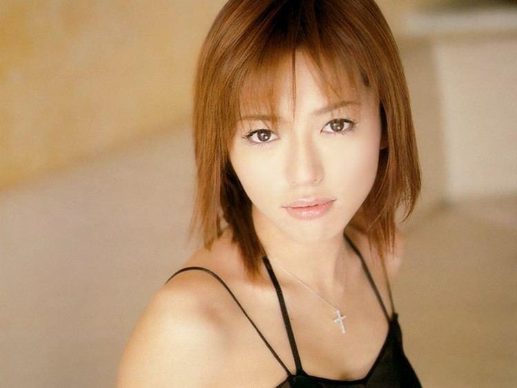 Yumiko Shaku Poze rezolutie mare Yumiko Shaku Actor Poza 75 din 107
