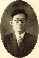 Yun Il-seon httpsuploadwikimediaorgwikipediacommonsthu