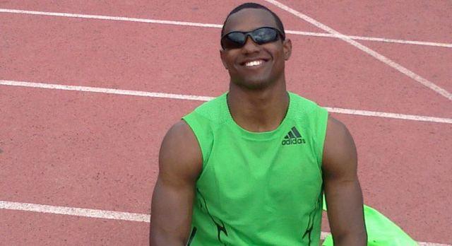Yunier Perez wwwatletismoperuanocomwpcontentuploads20130