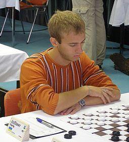 Yuri Anikeev httpsuploadwikimediaorgwikipediacommonsthu