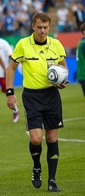 Yuri Baskakov httpsuploadwikimediaorgwikipediacommonsaa