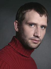 Yuri Bykov cecartslinkorgimagesowbykov1jpg