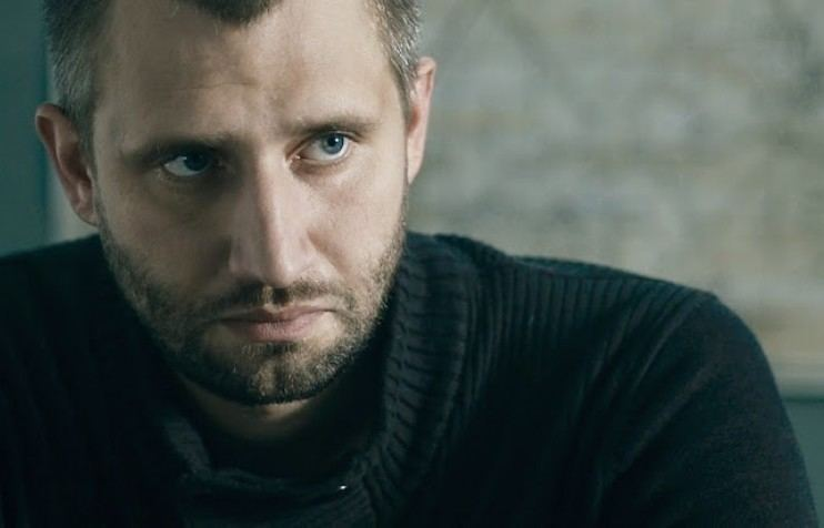 Yuri Bykov Nobody39s fool filmmaker Yuri Bykov on reflecting the real