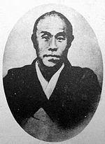 Yuri Kimimasa httpsuploadwikimediaorgwikipediacommonsthu