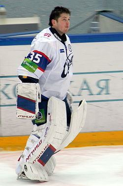 Yuri Klyuchnikov (ice hockey) httpsuploadwikimediaorgwikipediacommonsthu