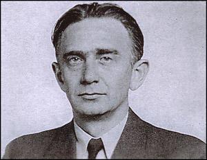 Yuri Nosenko Yuri Nosenko and the Warren Report