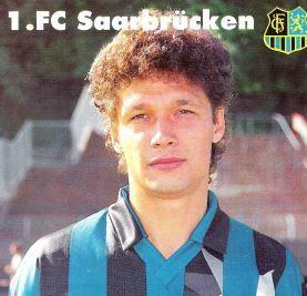 Yuri Savichev wwwlegionerkulichkicomphotosavitchevjpg