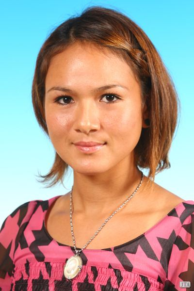 Yurika Sema Most beautiful East Asian player TennisForumcom