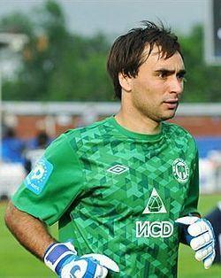 Yuriy Pankiv httpsuploadwikimediaorgwikipediacommonsthu