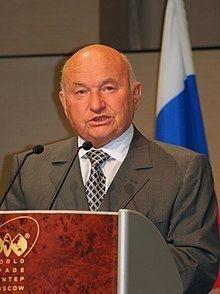 Yury Luzhkov httpsuploadwikimediaorgwikipediacommonsthu