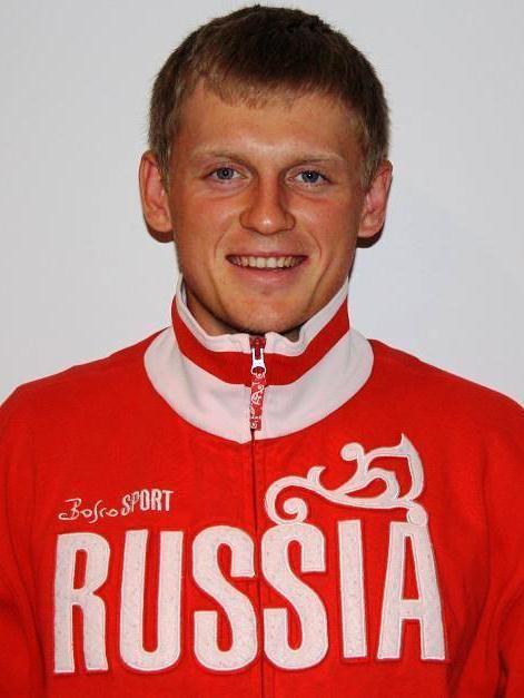 Yury Postrigay kayakcanoerufilesiblocka9fgfurpdxouwzerqnbgo