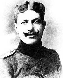 Yusuf al-'Azma httpsuploadwikimediaorgwikipediacommonsthu