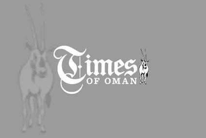 Yusuf bin Alawi bin Abdullah Times Of Oman Oman39s Alawi greets India39s Narendra Modi