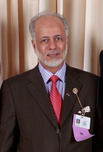 Yusuf bin Alawi bin Abdullah httpsuploadwikimediaorgwikipediacommons88