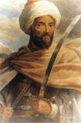 Yusuf ibn Tashfin wwwallgeneralsruassetsimagespolkovodciSVAr