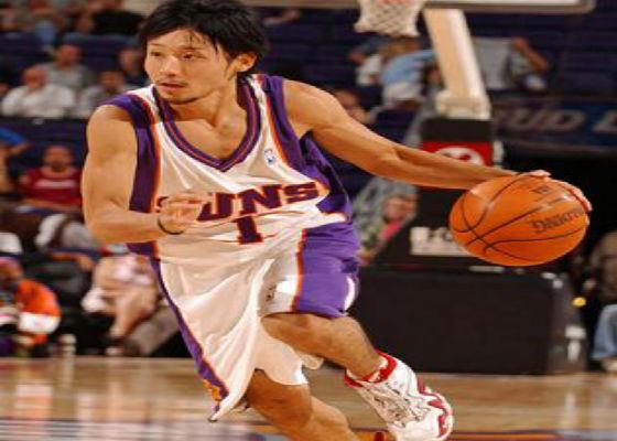 Yuta Tabuse The Buddha Remembers Yuta Tabuse Basketball Buddha