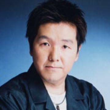 Yutaka Aoyama httpsmyanimelistcdndenacomr360x360images