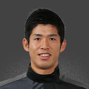 Yutaro Takahashi httpswwwcerezojpwpcontentuploads201604s