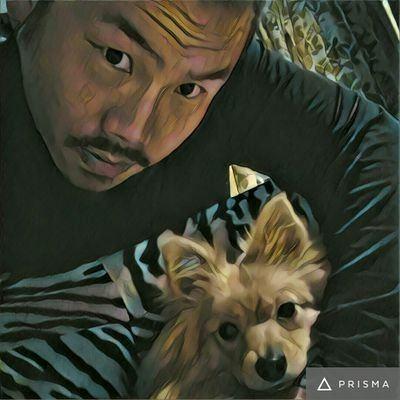 Yutaro Takahashi yutaro takahashi takahashi69 Twitter