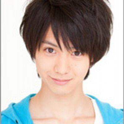 Yuuki Ogoe Yuuki Ogoe Yuuki0408 Twitter