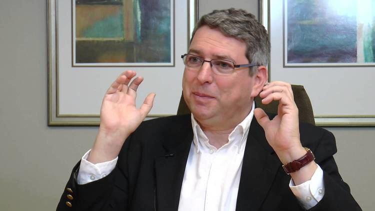 Yuval Boger Yuval Boger CEO of Sensics Part 3 YouTube
