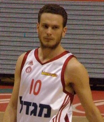Yuval Naimy Yuval Naimy Wikipedia