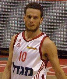 Yuval Naimy httpsuploadwikimediaorgwikipediacommonsthu