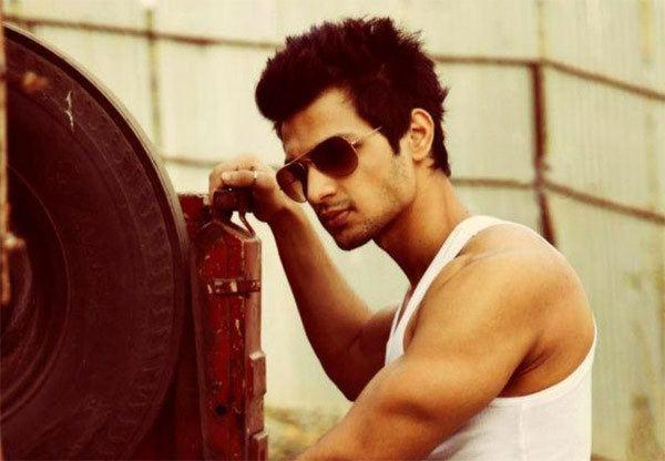 Yuvraj Thakur Is Bade Acche Lagte Hains Sammy aka Yuvraj Thakur quitting the show