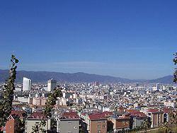 Yuxi httpsuploadwikimediaorgwikipediacommonsthu