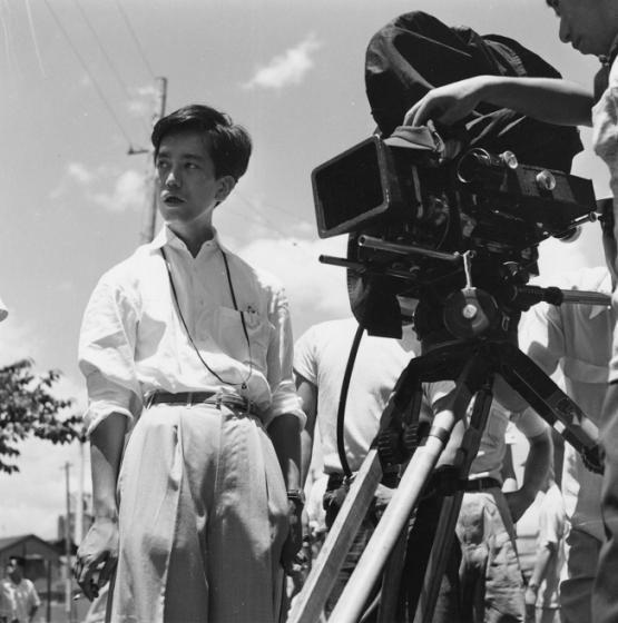 Yuzo Kawashima Yuzo Kawashima Wikipedia