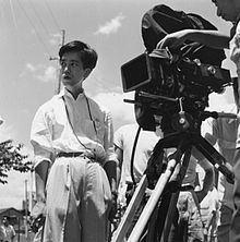 Yuzo Kawashima httpsuploadwikimediaorgwikipediacommonsthu