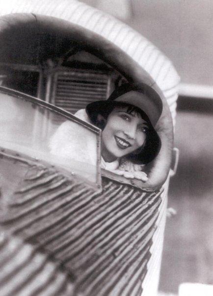Yva 1000 images about Else Ernestine NeulanderSimon Aka YVA on