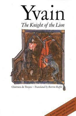 Yvain, the Knight of the Lion t1gstaticcomimagesqtbnANd9GcR2lvi5FcvTKTWgs