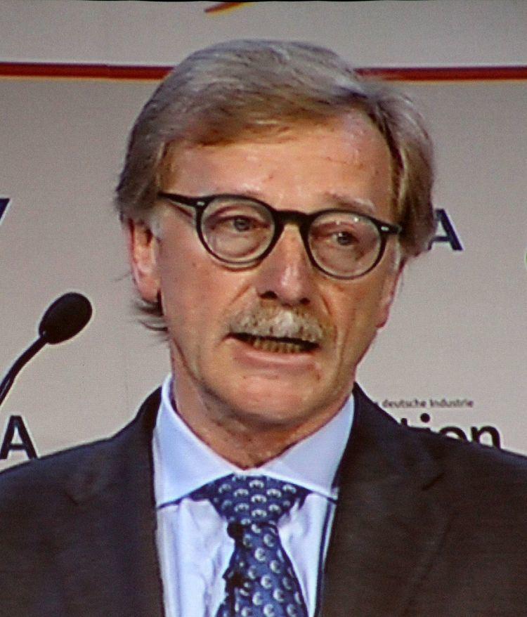 Yves Mersch Yves Mersch Wikipedia