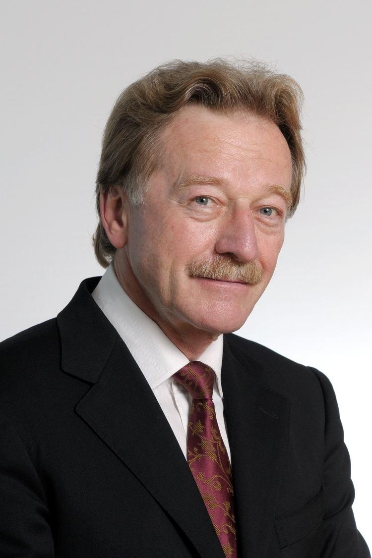 Yves Mersch Yves Mersch Archives Investment Europe
