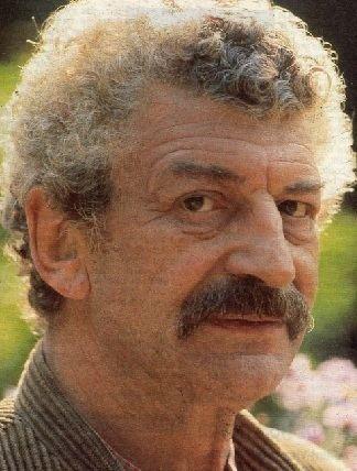 Yves Robert YVES ROBERT CINESTRANGER