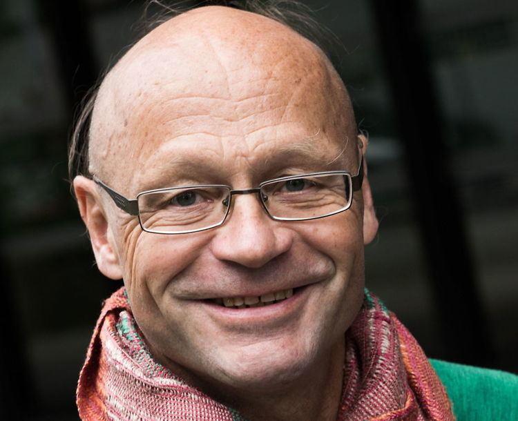 Øyvind Berg (lyric poet) 1vgcnodrpublishimagesarticle2014112123340