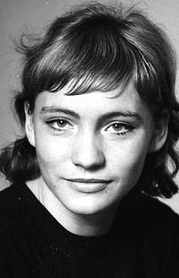Yvonne Ingdal wwwdanskfilmogteaterdkskuespillereIyvonneing
