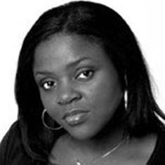 Yvonne John Lewis wwwzmancoukumbracoImageGenashximagemedia
