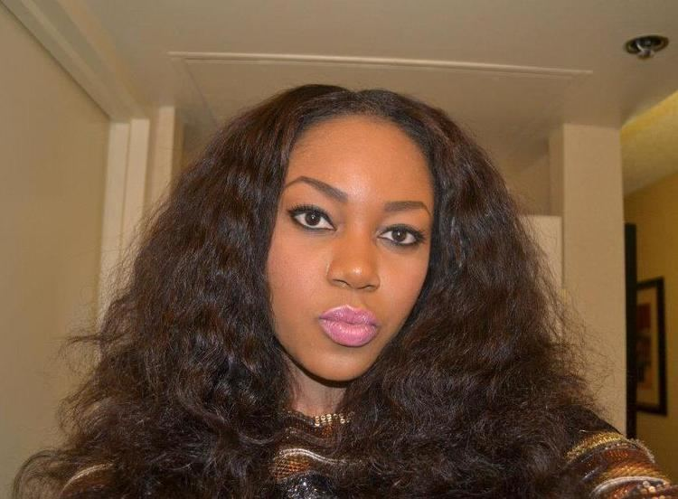 Yvonne Nelson Yvonne Nelson 10 Lesser Known Facts About The Actress